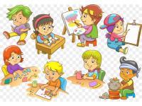 Информация о Навигаторе дополнительного образования Республики Крым
