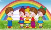 Дополнительные списки  детей на зачисление в детский сад!