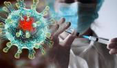 Информация о дополнительных мерах  поощрения граждан в рамках вакцинации